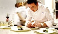 Introducing Irish Chef: Kevin Dundon- Visit Event