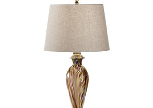 Feiss Lighting