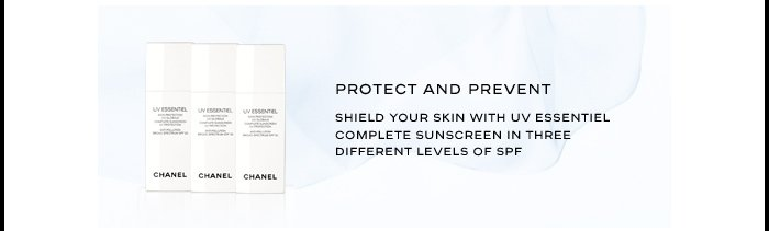 PROTECT AND PREVENT 