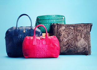 Furla Handbags Made in Italy