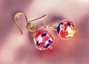 Venetiaurum Jewelry