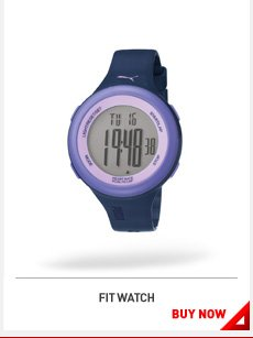 FIT WATCH. BUY NOW