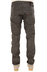 The 511 Commuter Jeans in Grey