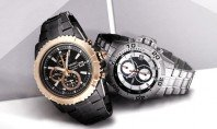 Classic Chronographs: Watch Event- Visit Event