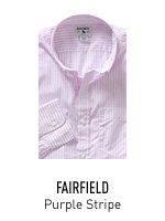 Fairfield Purple