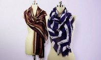 Spring Scarves By Saachi  - Visit Event