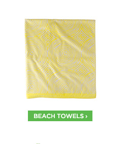 BEACH TOWELS ›