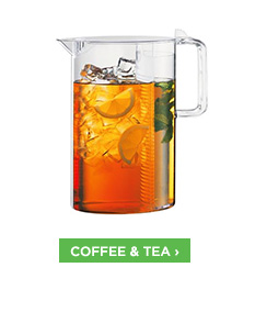 COFFEE & TEA ›