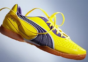 Just For Kicks: Cool Sneakers
