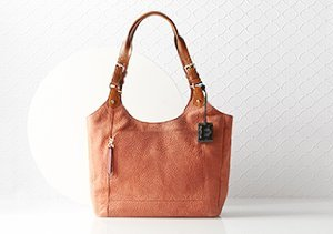 Best Bags: The Classic Hobo Edition