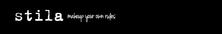 stila-makeup your own rules