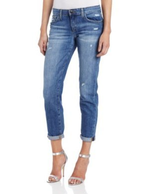 Joe's <br/> Crop Maizy Jean