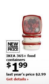 IKEA 365