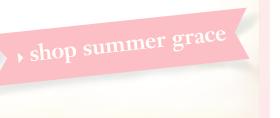 shop summer grace