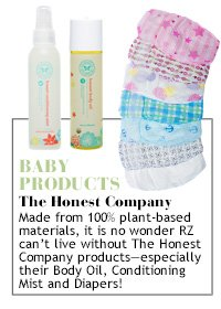 4babyproducts