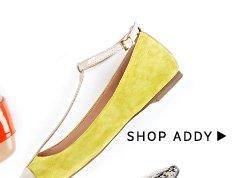 Shop Addy