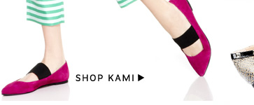 Shop Kami