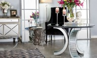 Chic Design: Posh Accents- Visit Event
