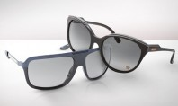 Sunglasses Under $99  - Visit Event