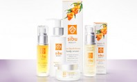 Sibu Beauty - Visit Event