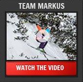 Backstyler - Team Markus