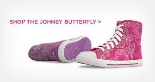 Shop the Johney Butterfly >