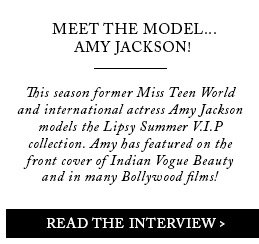 Read the Interview
