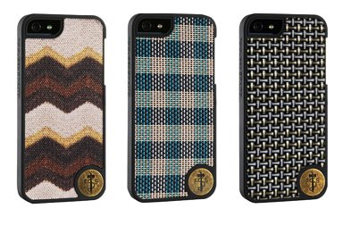 Shop Touch Up Your Tech: Cases & More