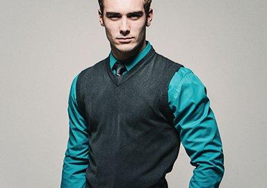 Shop Sovereign Code Shirt & Tie Combos