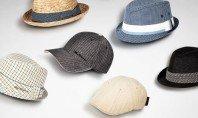 Ben Sherman Hats- Visit Event