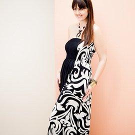 Keep It Cool: Dresses & Skirts