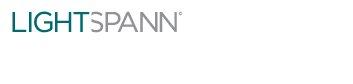 lightspann logo