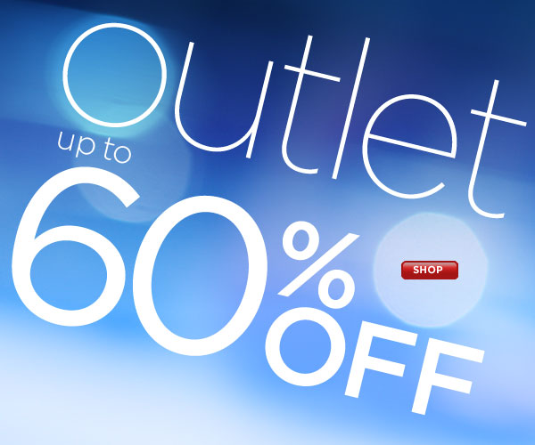 SHOP Women's Outlet
