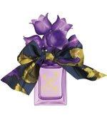 Vera Wang Lovestrick Floral Rush
