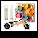 6 Rachel-Approved Eco-Baby Buys