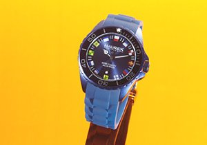 Spring Picks: Must Have Watches