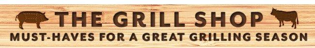 grill_shop