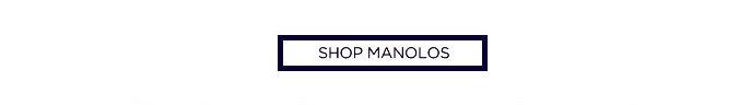 Manolo Blahnik Women's Shoes
