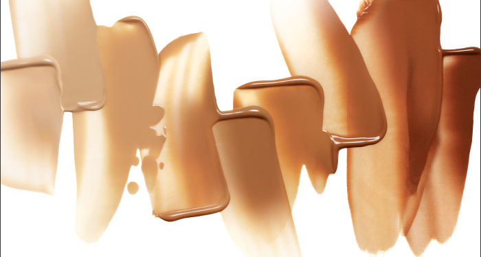 Discover Tinted Moisturizer.