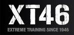 XT46. Extreme training.