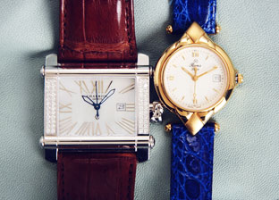 Swiss Made Designer Watches Sale