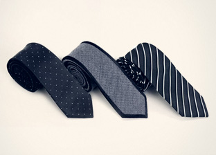 Ties Shop: Christian Dior, Valentino, Versace & more