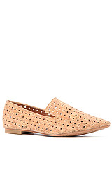 The Lilo Shoe in Cork