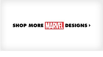 Shop more Marvel designs