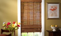 Window Solutions Under $78: Blinds & Shades- Visit Event