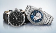 Stuhrling Blowout- Visit Event