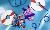 Dive In: Kids' Swim- Visit Event