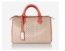 Peepo Tote Bag