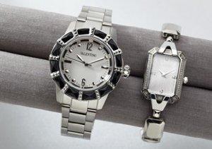 Valentino Watches