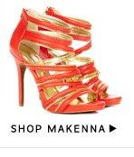 Shop Makenna